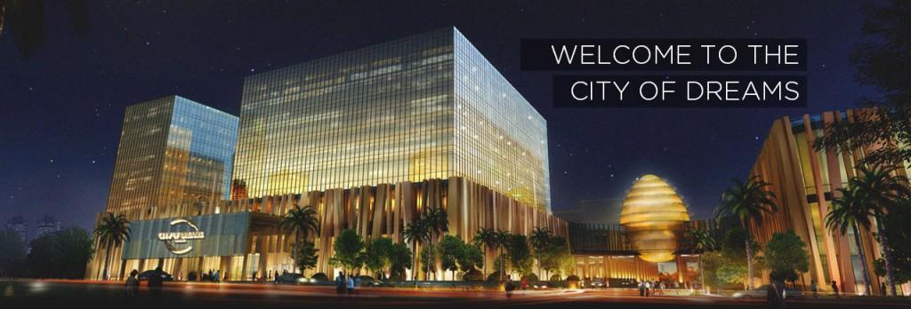 CoD Manila